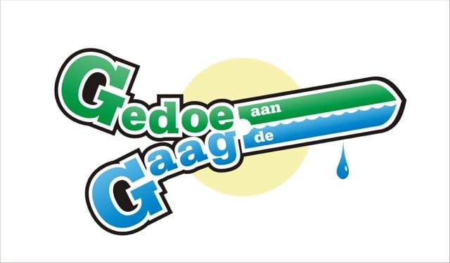 logo-gedoe-aan-de-gaag
