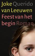 boekomslag_Joke_van_Leeuwen