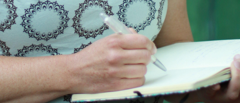 tekstschrijver José